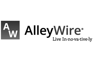 Alley Wire