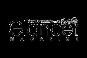 Glancer