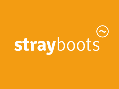 Strayboots Announces Partnership With 7H Holding