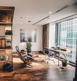 Flexible Workplace Options on the Rise Despite the Challenge of Employee Engagement